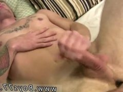 1 lad vidz gay porn  super and dare nude boy xxx He liked all the sensual feelings
