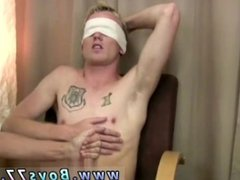 Porn tube vidz boys gays  super and young boy gay sex 3gp video clip in Mr. Hand then
