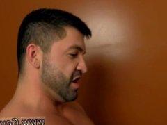 Asian boy vidz gloryhole gay  super sex movies xxx Uncut Top For An Uncut Bottom