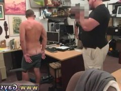 Breaking straight vidz boys video  super gay Guy completes up with ass fucking hump
