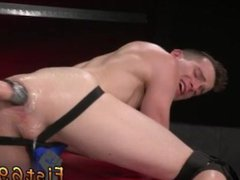 Emo boys vidz cock and  super gay porn images of boy dick in mouth Sub bang-out pig,