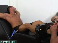 Hunk male vidz nude feet  super movietures gay first time Luckily, I succeeded and