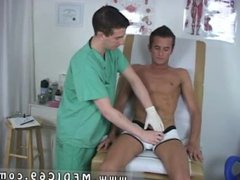 Hot hairy vidz male nude  super doctors gay He lowered his mouth to my fuck-stick and
