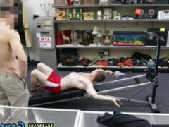 Straight guy vidz gets dick  super suck by male free video gay xxx Businees is slow