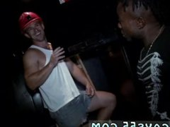 hot gay vidz sex boys  super first time Anal Sex For the Utility Man!