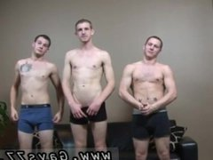 Bondage movie vidz free cum  super men gay As he embarked to wank himself off, Chad