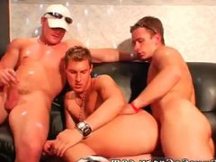 Nude boy vidz gay sex  super party xxx Is all that can be said about this newest