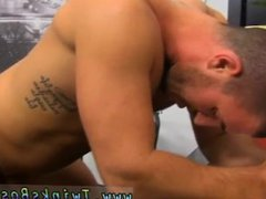 Boy gay vidz sex xxx  super photos xxx He's determined to demonstrate new stud Parker