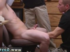 Straight male vidz ejaculation videos  super gay xxx Just the same, somebody was