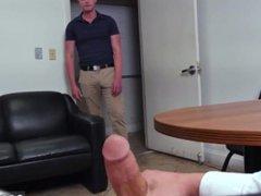 Swinger black vidz gay porn  super and men trying on their friends underwear gay porn