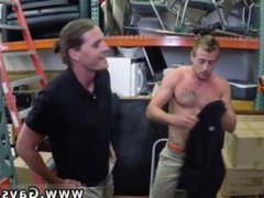 Straight teen vidz playing with  super his cock gay I studied the waters by flirting