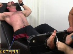 Porn tube vidz young boy  super and sex hard gay asian boy Dolan Wolf Jerked & Tickled