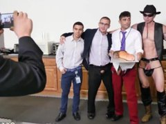 Free clip vidz sex boy  super asia and hairy gay greek sex first time Lance was