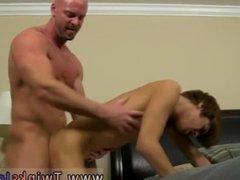 Black fuck vidz twinks gay  super sex movieture and twinks first time with older guys