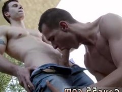 gay sex vidz gallery and  super twinks movie reality Public Anal Sex By The