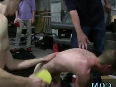 rough naked vidz gay sex  super fucking gay sex movie and doctor boy gay sex