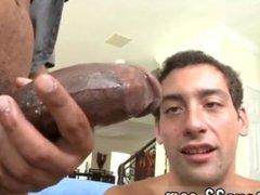 Fat big vidz booty gay  super men and gay socking big cock photo Big stiffy gay sex