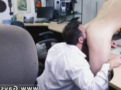 Nude straight vidz blonde boys  super solo nude movies gay first time Fuck Me In the