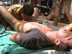 Butt fucking vidz home made  super gay sex toys for male The two Little Sweethearts