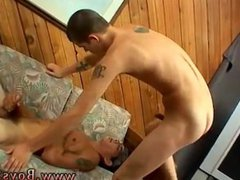 Penis jewelry vidz sex movies  super and gay sex young 3gp free download One of my