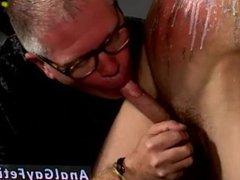 Images of vidz nude black  super african gays bondage only xxx gets his jizz-shotgun