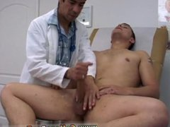 Doctor stroking vidz free gay  super porn videos Today I meet a fresh patient and his