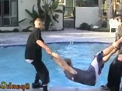 Teen boy vidz tube piss  super and asian teen boy bondage gay Hanging Out With The