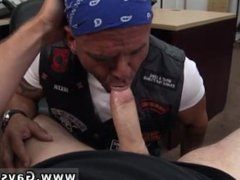 Gay men vidz old reliable  super and anal boy whore movies Snitches get Anal Banged!