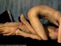 Twink boy vidz free full  super movie and amateur gay guy creampie ass movies We joke