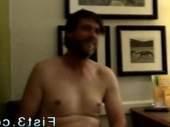 Boys show vidz erected dick  super gay Kinky Fuckers Play & Swap Stories
