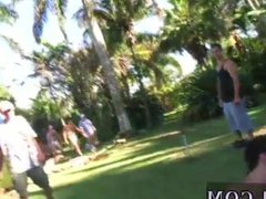 Naked gay vidz teen brother  super sex Coo-Coo its soiree time bros! so this week we