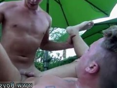 Male masturbating vidz and cumming  super movies gay xxx Piss Soaking Suck And Fuck