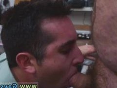 enema and vidz straight boy  super cum swallow gay first time