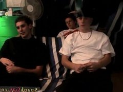 Asian boy vidz striping gay  super xxx it's scorching enough with just their