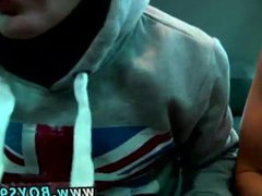 Arabic boys vidz gay sex  super boys video clips A Hot Breakdown Rescue!