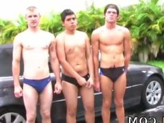 Gay college vidz physicals full  super length xxx Hey wassup men this week we got a