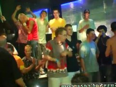 Gay twinks vidz cuming in  super asses This masculine stripper soiree is racing