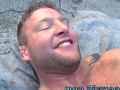 Huge gay vidz dildo porn  super movietures Real scorching outdoor sex