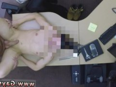 Hairy men vidz straight old  super gay I took him back to my office to make an