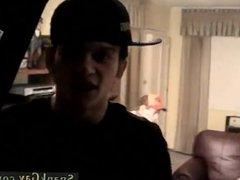Teen emo vidz boy gay  super sex videos An Orgy Of Boy Spanking!