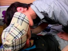naked old vidz dads gay  super sex Emo Boy Skye Loves That yam-sized Cock!
