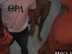 Frat nude vidz male movietures  super gay We got this tape from a college down