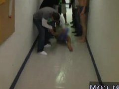 Gay college vidz handjob first  super time These folks are pretty ridiculous. They