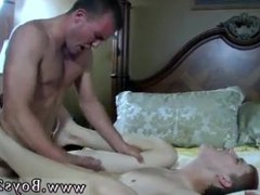 Teens boys vidz naked gay  super porn xxx Much to frat guy, Alex's delight, this