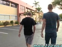 Guy to vidz guy homo  super sex video free download and barely legal boys fucked by