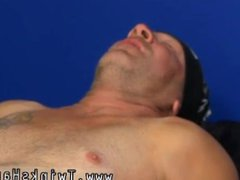 Boy wanking vidz with clothes  super on gay porn and bear men fuck brother If you