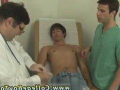 Asian gay vidz twink boys  super fisting and men public pubic movies xxx Our patient