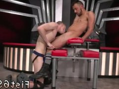 Free brown vidz boy porn  super and gay boys short porn movie youtube Swift, slick