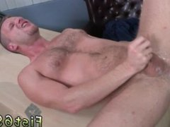 Small boy vidz masturbation photos  super gay Brian Bonds and Axel Abysse stir to the