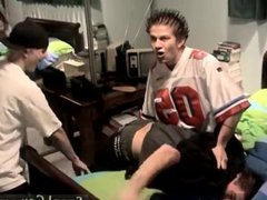 Cast men vidz video gay  super porn Kelly Beats The Down Hard